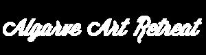 Algarve Art Retreat Logo
